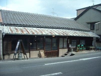 201003 006.jpg